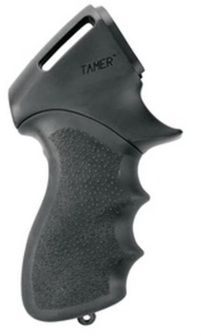Hogue Overmold Tamer Pistol Grip Remington 870