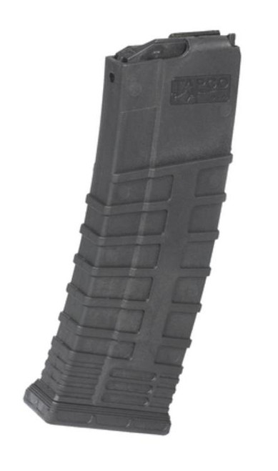 TAPCO Mini-14 Magazine Black 30RD