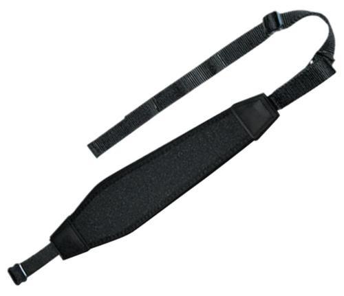 GrovTec US, Inc. GT Padded Neoprene Sling Black