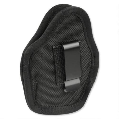 Crossfire The Impact Ambidextrous IWB Holster for Sub-Compact 2-2.5 Pistols