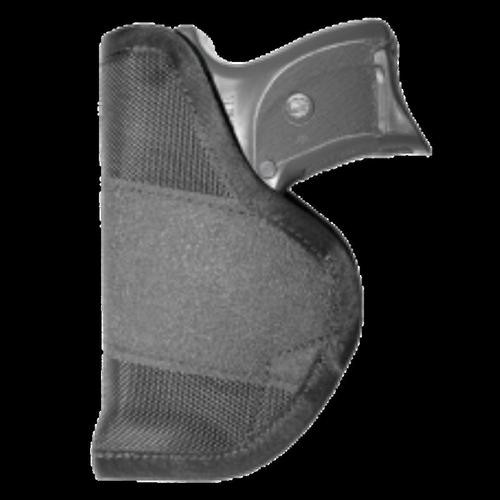 Crossfire The Grip Holster 1-1.5 Barrel Micro Carry
