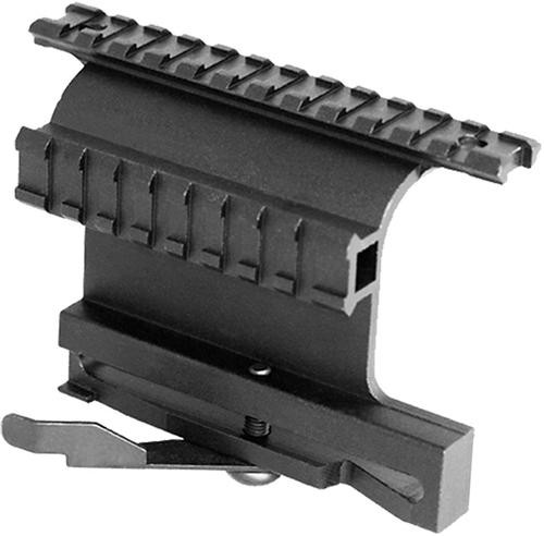 Aim Sports Dual Rail System For AK Variants With Quick Lever