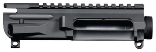 YHM Yankee Hill Machine Billet Stripped Upper Receiver For AR15s