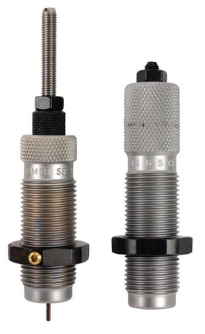 RCBS AR Series Small Base Taper Crimp Die Set 6.5 Creedmoor