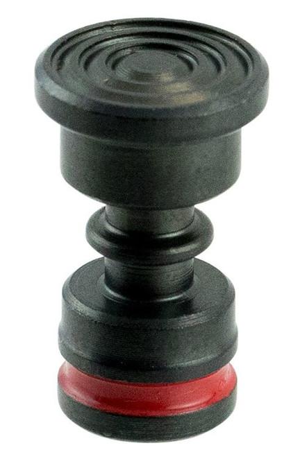 Wilson Combat Jumbo Head Safety Button 1911