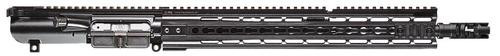 "Primary Weapons MK216 AR Complete Upper Assembly, .308 Win, 16"", KeyMod Handguard"