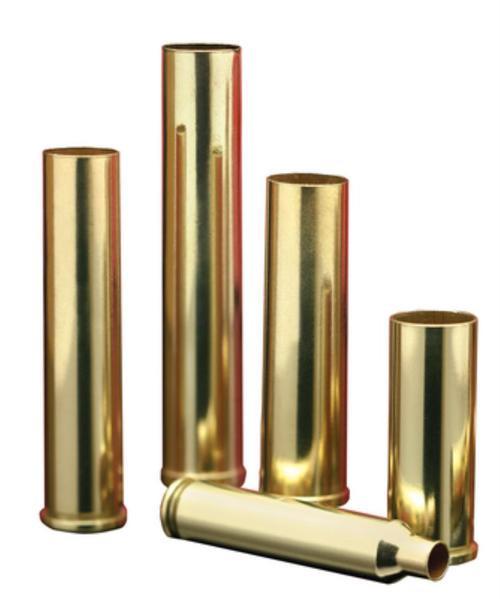 Winchester Unprimed Case 357 Rem Magnum 100 Per Bag