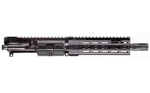 "Primary Weapons 5.56 7"" Mod1 Mk1 AR-15 Upper, Complete"