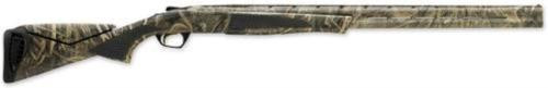 "Browning Cynergy Over/Under 12 Ga, 28"", 3.5"", Realtree Max-5"