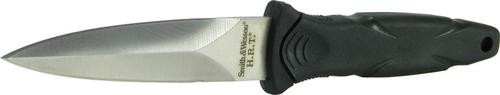 Smith & Wesson Knives Military Boot Knife