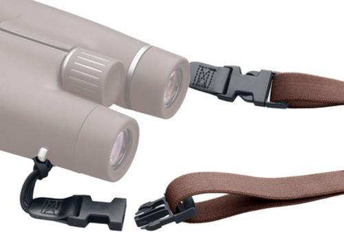 Leupold Extreme Black Binocular Strap