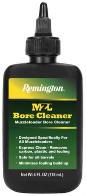 Remington MZL Bore Cleaner