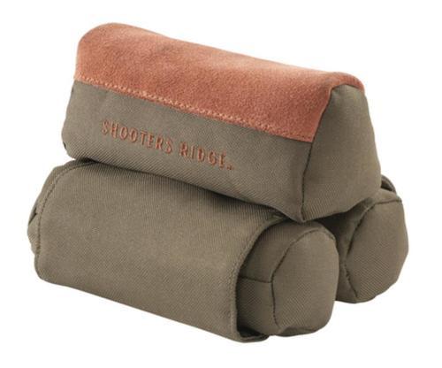 Champion Monkey Bag Steady Rest Range Bag Small