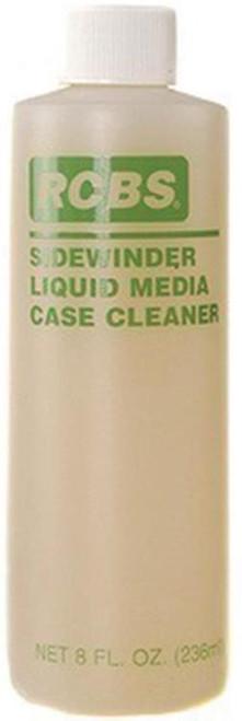 RCBS Liquid Case Cleaner