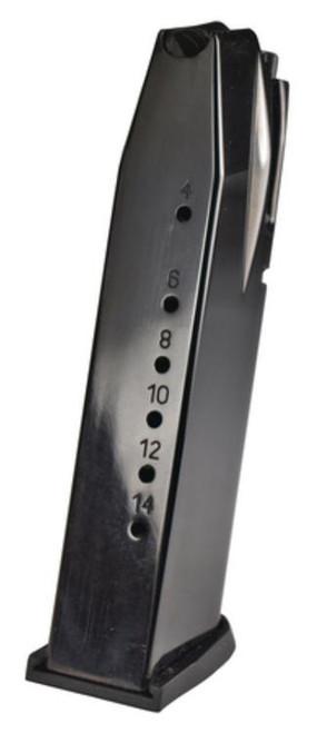 Beretta PX4 Magazines 40 SW 14 Rd