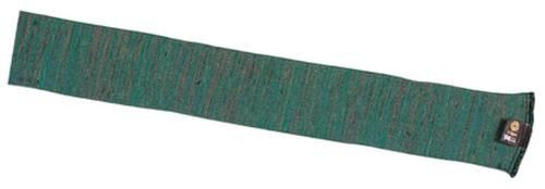 "Allen Gun Sock 52"", Drawstring Closure Knit Textured Camo"
