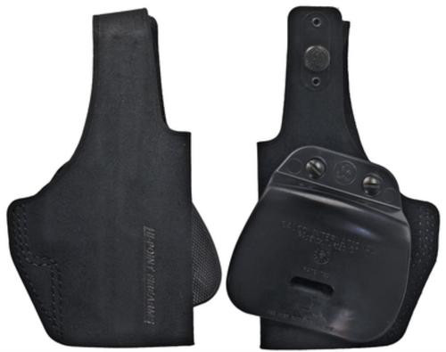 Hi-Point Firearms Galco Paddle Lite Holster For Hi-Point 9Mm/.380 Pistols