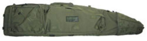 BlackHawk Drag Bag Long Gun, Olive Drab