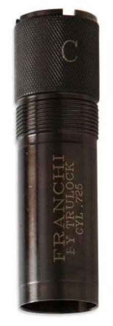 Franchi Choke Standard Ext 20 Gauge, Skeet 1, Black