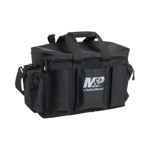 Allen Active-Duty Equipment Bag Black