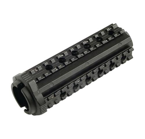 Command Arms M44 Rail System For AR Carbine