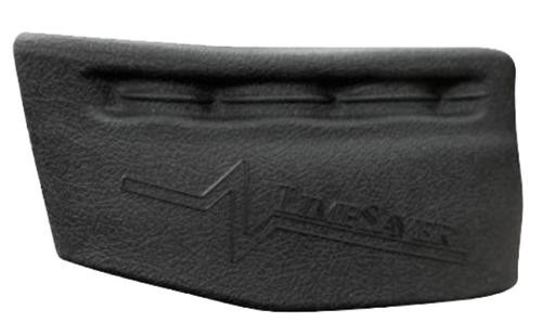 Limbsaver AirTech Slip-On Recoil Pad Small-Medium Black