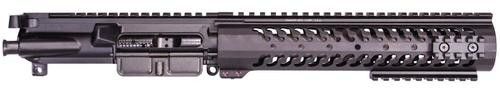 Core15 TAC II SBR 300 Blackout Upper 9.5""