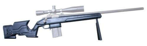 ProMag Archangel Adjustable Stock For Remington 700 Short Action