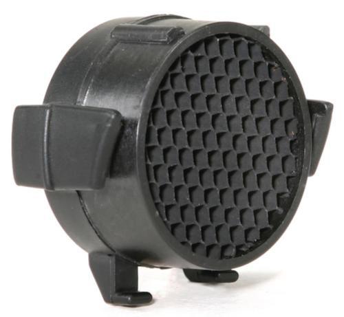 Trijicon Tenebraex Kill Flash Anti-Reflection Device for 3.5x35 ACOG