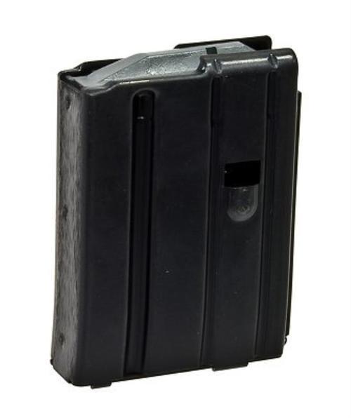 Sig 516/556 .223/5.56 NATO Black Polymer 10rd