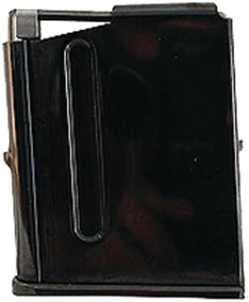 CZ 527 (Rifle) 223 Remington/5.56 NATO 5 rd Blued Finish