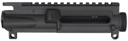 YHM Yankee Hill Machine A3 Flat Top Stripped Upper Receiver For AR-15s
