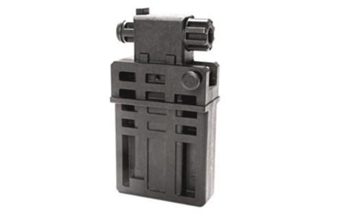 Magpul BEV Block Barrel Extension Vise Block Tool for AR-15 Assembly