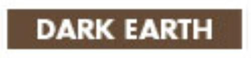 Ergo Low Pro Cover Short, Dark Earth