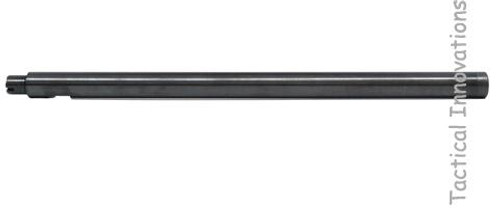 Tactical Innovations Ruger 10/22 Threaded Barrel, 1:9 Twist