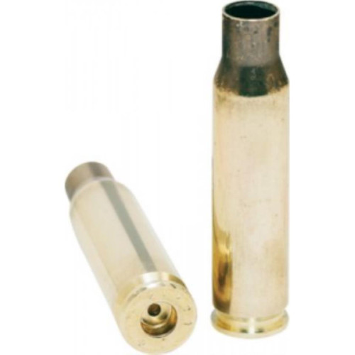 Federal Ammunition Lake City Unprimed New Brass Cases 5.56mm