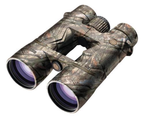 Leupold BX-3 Mojave Binoculars 10x50mm Mossy Oak Treestand