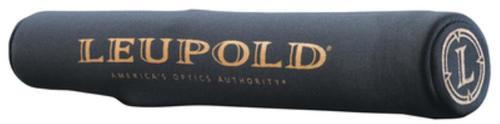 Leupold Scopesmith Scope Covers, Large