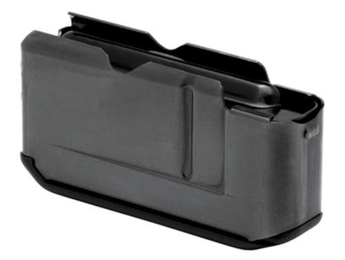 Remington 7400 3rd Magazine, Black, Short Action Calibers