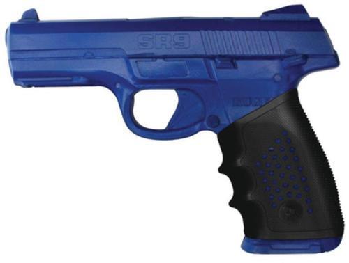 Lyman Tactical Slip-On Grip Glove Fits Ruger SR9/SR40