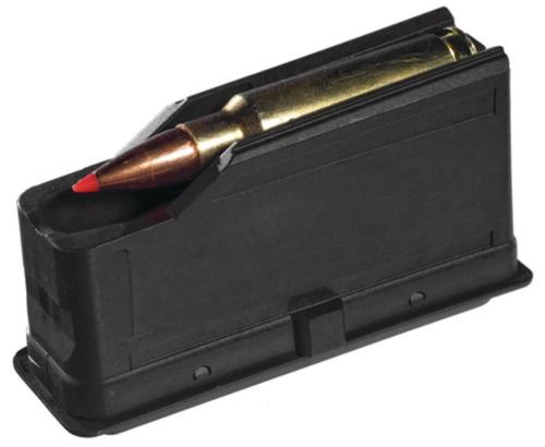 Thompson Center Magazine For Venture .204 Ruger/.223 Remington 3rd