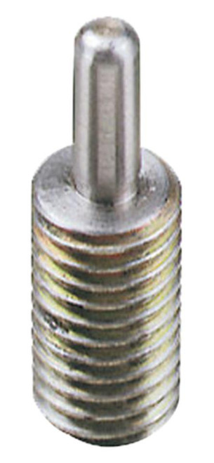 Hornady Neck Turning Mandrel 8mm