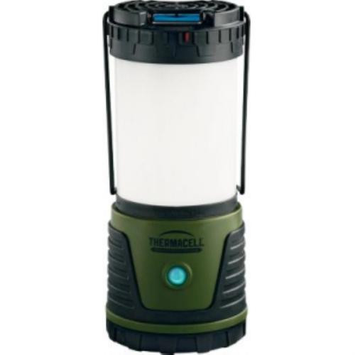 ThermaCell Mosquito Defense Zone Gold Series Insect Repellent Lantern