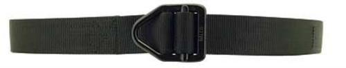 Galco Belt Instructors Non-Reinforced 1.5, XL, Black