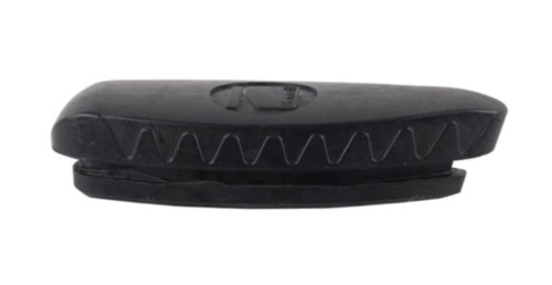 Benelli Nova 20 Ga Ethos Short Recoil Pad - Line of Pull  To 15