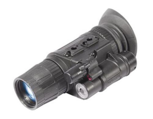 ATN Night Vision NVM14-WPT Monocular
