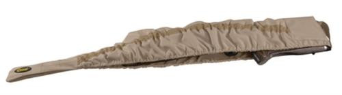 Battenfeld Technologies Caldwell Fast Case Gun Cover fits Rifles or Shotguns from 40-54 Inches