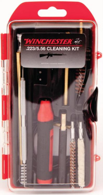DAC Technologies Winchester Mini-Pull AR Cleaning Kit