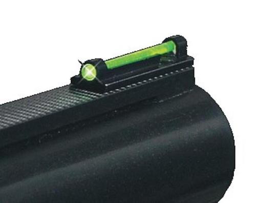 Truglo Tru-Bead Shotgun VR Sight Universal Field Model