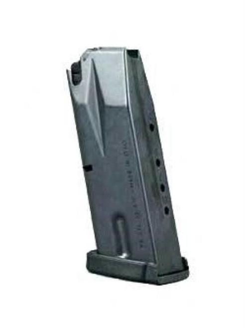 CZ 75 Compact 40 S&W - 10 round